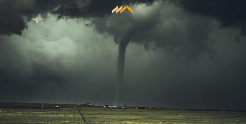 stormschade, storm, schade