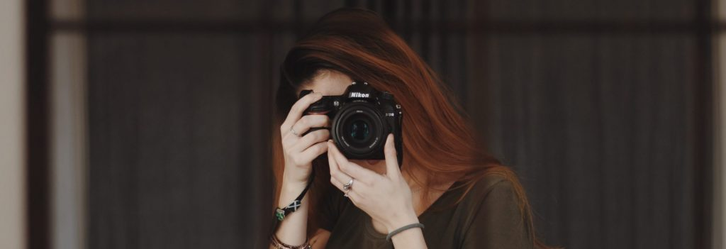 Fotografie, Woningfotografie,, Woningverkoop, Foto, Casavestra