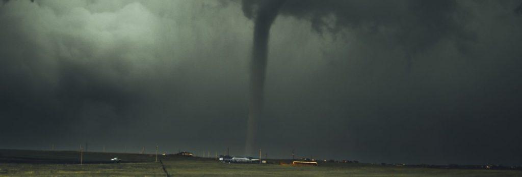Stormschade, Storm, Schade, Storm schade