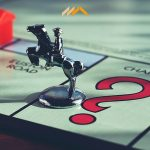 Woningwaarde: Hoe schat ik zelf de woningwaarde in?