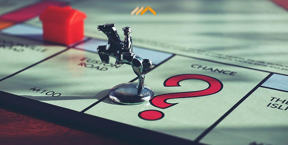 monopoly, budget, money, geld, woningwaarde